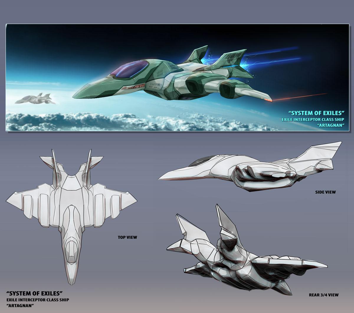exiles-ship001P