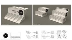 3D-Display_Socks-RicherPooer