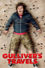 GulliversTravels.jpg