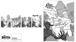 ILL-KnottsGhostTown-sketches