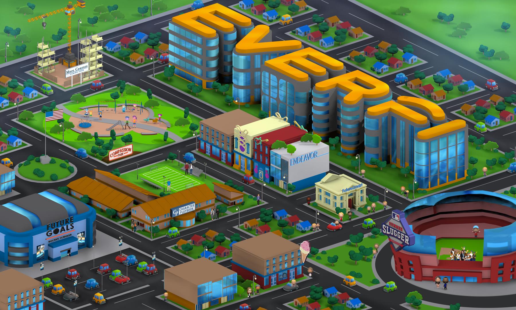 CNPT-ENV-Everfi-city