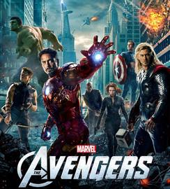 Avengers_v1_edited.jpg
