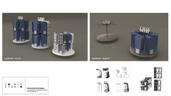 3D-Display_Socks-PointeB