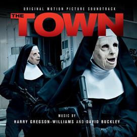 ThwTown.jpg