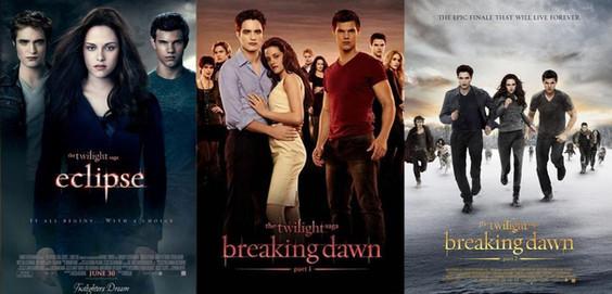 Twilight_v1_edited.jpg