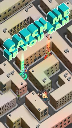 zootopia_game