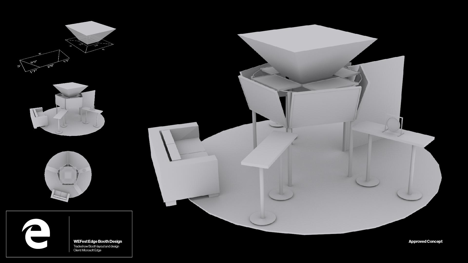 3D-Wefest_layout