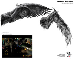 CNPT-Design_Lucifer