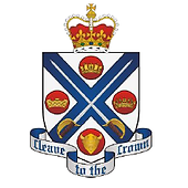 logo_RUSINS.png