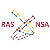 RAS-NSA.jpg