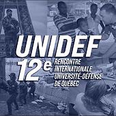 LOGO_UNIDEF12.png