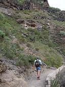 Tenerife-nov2010 317.JPG