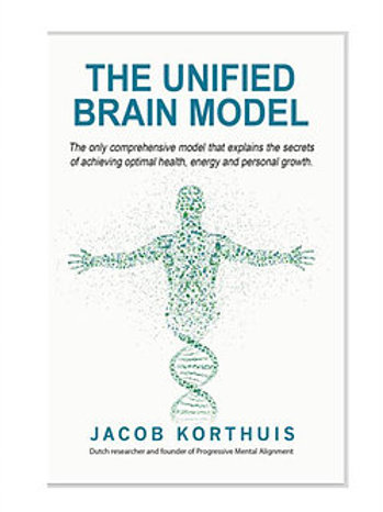 The Unified Brain Model