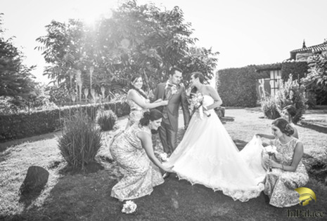 matrimonios en cundinamarca 6