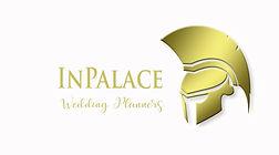 Logo Inpalace 2018 Horizontal.jpg