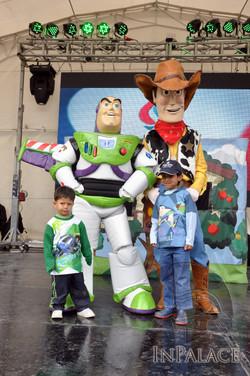 Abeja Maya 2012 ultimas fotos 100