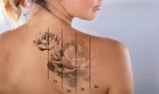 tattoo%20fade_edited.jpg