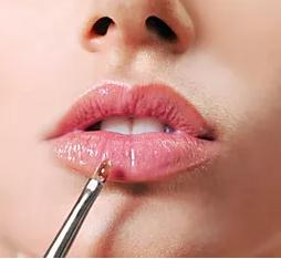 Permanent Lip Enhancement (Liner/Blushing)