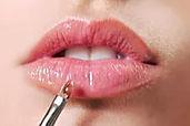 lips_edited.jpg