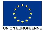 union_européenne.png