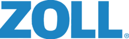 Zoll_Medical_Corporation_logo-300x91.png