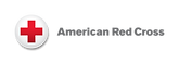 ARC_Logo_Bttn_Horiz_RGB.png