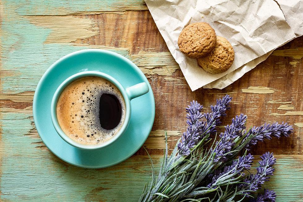 Spring Coffee.jpeg