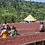Thumbnail: Ethiopia Guji Shakiso