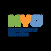 768px-NYC_DOE_Logo.png