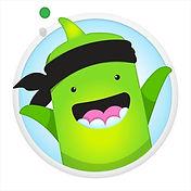 Class Dojo Logo.jpeg