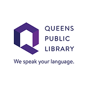 Queens-Public-Library.png