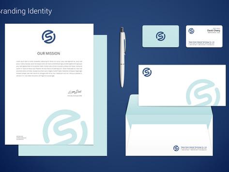 TSMT CI Design