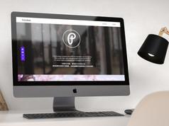 Perfectbook Web Design