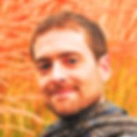 Aaron Banfield Headshot.jpg