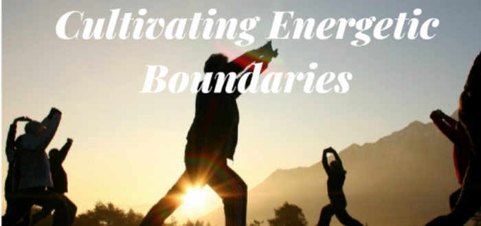 Cultivating Energetic Boundaries (1)_edi