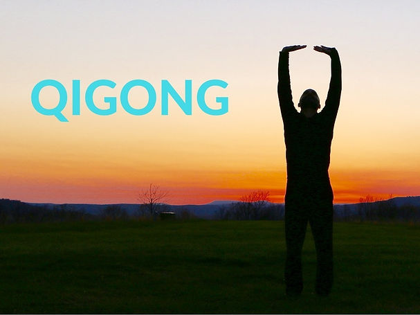 Qigong.jpg