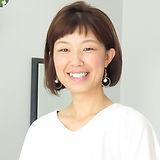 (10th)stylist_C004.JPG