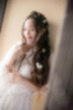 nana by pique 浜松市中区のヘアサロン美容室
