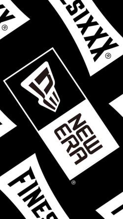7DA4D373-29AC-419B-B607-BCDEDA62595F