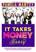 it takes money honey.JPG