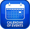 calendar-of-events-icon_blue_37277138_xx