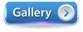 gallery-button-png-5.png