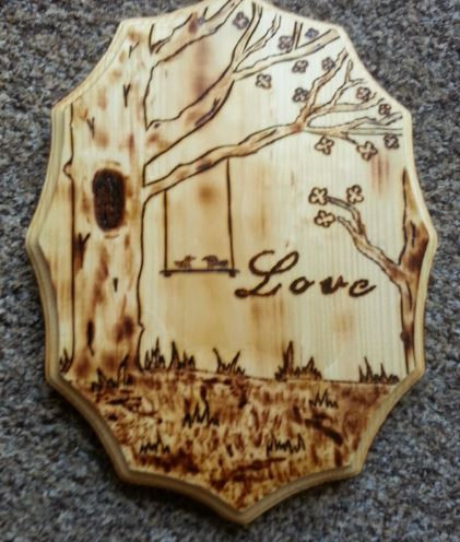 love wood burning.JPG