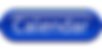 Calendar-in-Blue-Button-300x150.png