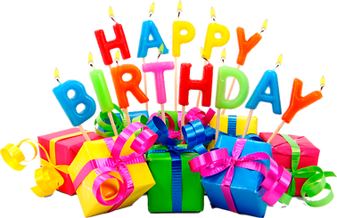 happy_birthday_PNG49.png