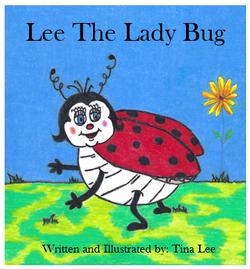 Lee The Lady Bug
