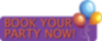 book-your-party-now-image.png