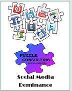 social media dominance workbook cover.JP