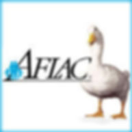 aflac_duck_blue.jpg
