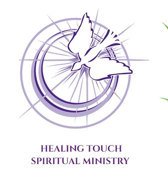 HEALING TOUCH SPIRITUAL MINISTRY